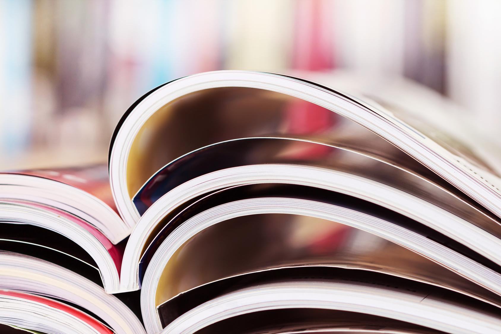 travaux et publications